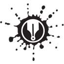 Inkster Graphics Logo